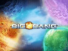 Большой Взрыв – играть сейчас