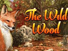 Игровой автомат казино The Wild Wood