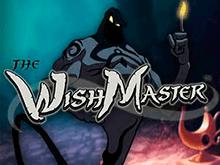 Wish Master – играть успешно в казино на деньги онлайн