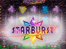 Звезда — играть на сайте онлайн с азартом и риском