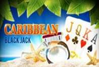 blackjack_caribbean
